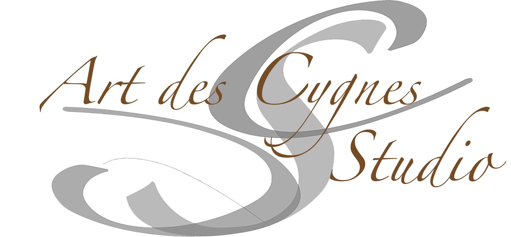 Art des Cygnes Studio
